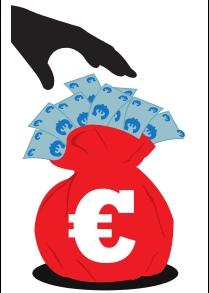 Rechter oordeelt: aanpakken graaiers is mogelijk! :: SP Den Haag: https://denhaag.sp.nl/nieuws/2015/07/rechter-oordeelt-aanpakken...
